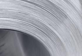 Лента алюминиевая АД1Н