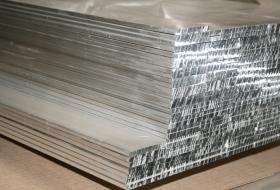 Алюминиевые шины марка АД31Т